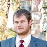 Trevreadz from Victoria | Man | 31 years old | Aries