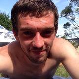 Kenzie from Robertsbridge | Man | 28 years old | Pisces