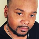 Stayfly from New Rochelle | Man | 34 years old | Pisces