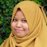 Mayapanjaitan from Medan   Woman   24 years old   Aries