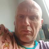 Poeschl from Marburg an der Lahn | Man | 50 years old | Scorpio