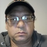 Peewee from Wagner | Man | 49 years old | Aquarius