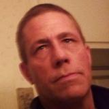 Djjj from Crestwood | Man | 50 years old | Aquarius
