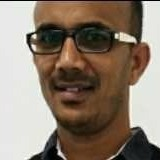 Sunil from Curepipe | Man | 35 years old | Taurus