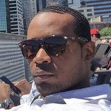 Ian from Bloomfield | Man | 32 years old | Scorpio