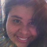 Jlfish from Half Moon Bay | Woman | 24 years old | Aries