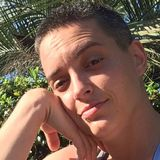 Slimshady from Port Richey | Woman | 34 years old | Aquarius