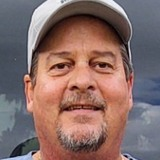 Bobstre9T from Ocala | Man | 54 years old | Scorpio