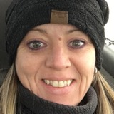 Griffithjak8 from Utica | Woman | 40 years old | Aquarius