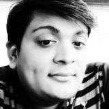 Sumit from Kalamboli | Man | 27 years old | Aries