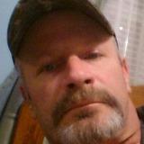 John from Abington | Man | 54 years old | Leo