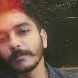 Sachin30Bf from Bilaspur | Man | 24 years old | Virgo