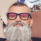 Austin from Bunbury   Man   58 years old   Libra