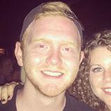 Bbrandon from Morgantown | Man | 29 years old | Scorpio