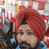 Monu from Samrala | Man | 30 years old | Pisces