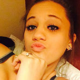 Selenahottie from Winsted | Woman | 22 years old | Capricorn
