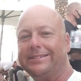 Markdeaville5F from Fuengirola | Man | 48 years old | Aries