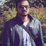 John from Riyadh | Man | 29 years old | Capricorn
