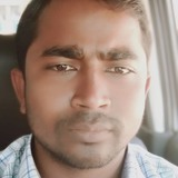 Shams from Islampur   Man   28 years old   Taurus