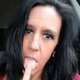 Qtkelly from Lorain | Woman | 49 years old | Aquarius