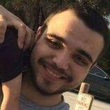 Jcraft from Batavia | Man | 23 years old | Gemini