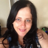 Lizzie from Macclesfield | Woman | 37 years old | Cancer