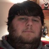 Jakehassler from Washington   Man   22 years old   Aries