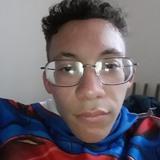 Jonny from Elizabeth | Man | 24 years old | Taurus