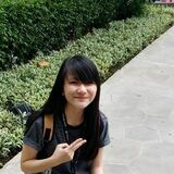 Nana from Tangerang   Woman   22 years old   Libra