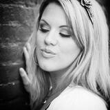 Carly from Huntington | Woman | 28 years old | Scorpio
