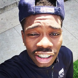 Ayoodex from Bell Gardens | Man | 24 years old | Leo