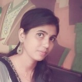 Soni from Patna | Woman | 29 years old | Gemini