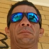 Daffy from Parramatta | Man | 39 years old | Pisces