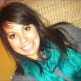 Shirl from Enid | Woman | 30 years old | Sagittarius