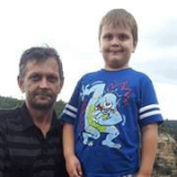 Kemal from Sun City | Man | 50 years old | Virgo