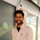Rakhi from Vizianagaram | Man | 29 years old | Aries