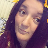 Sophiehubabrd from Swadlincote | Woman | 23 years old | Capricorn