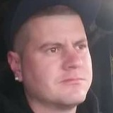 Russwaldron8Vu from Springfield | Man | 34 years old | Cancer