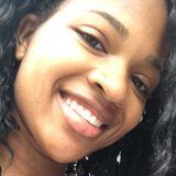 Kyra from Danbury | Woman | 22 years old | Capricorn
