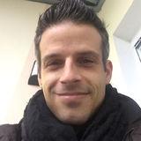 Blackjoe from Mannheim   Man   40 years old   Cancer