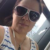 Rita from Verdun   Woman   36 years old   Sagittarius