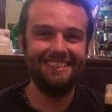 Batesy from Banbury | Man | 25 years old | Libra