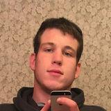 Tk from Astoria | Man | 25 years old | Aquarius