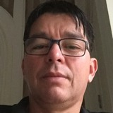 Caliche from Homestead | Man | 49 years old | Capricorn