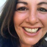 Mel from Satellite Beach | Woman | 53 years old | Taurus