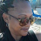 Sunny from Atlanta | Woman | 50 years old | Scorpio