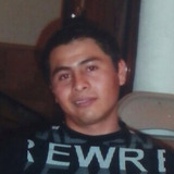 Emmanuel from Mexico | Man | 31 years old | Aries