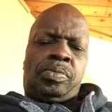 Lennie from Fond du Lac | Man | 55 years old | Scorpio