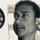 Ratnam from Sattenapalle | Man | 27 years old | Gemini