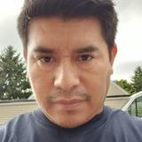 Rabid from Brooklyn   Man   39 years old   Scorpio